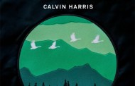 Calvin Harris debuta en el #24 en la lista americana con My way