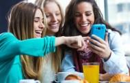 IFPI: Los smartphones son los dispositivos favoritos para escuchar música