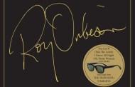 Roy Orbison se queda a las puertas del top 10 en UK con The Ultimate Collection