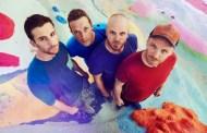 Coldplay anuncia su gira por Nortamérica y añadidos en Europa, sin incluir España