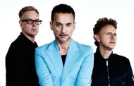 Depeche Mode, ELO, Janet Jackson, Journey y Pearl Jam candidatos al Hall Of Fame
