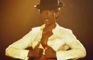 Kelly Rowland lanza por fin el vídeo de Dumb casi un año después