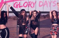 Little Mix mantiene a raya a Kate Bush y The Weeknd y repiten como #1 con Glory Days en UK