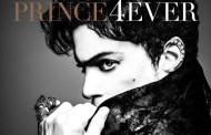 Los Grammy y el Streaming, colocan a '4Ever' de Prince, en el top 40 americano
