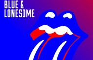 The Rolling Stones vuelven al #1 en UK 22 años después con Blue & Lonesome