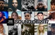 La BBC anuncia los candidatos al BBC Music Sound 2017