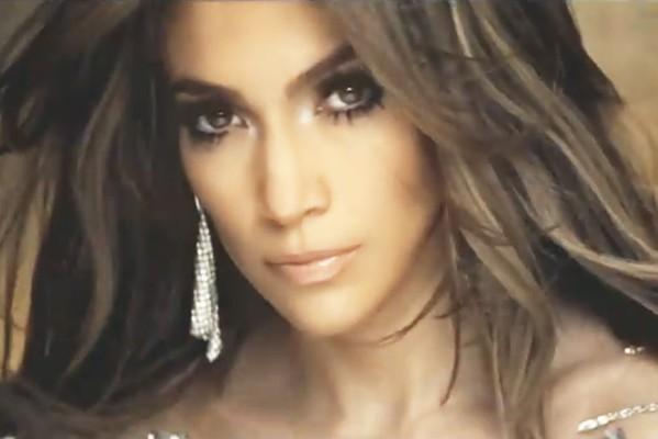 Jennifer Lopez y Pitbull consiguen los 1.000 millones de visualizaciones con On The Floor en Vevo