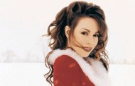 Mariah Carey regresa al #1 en venta digital con 'All I Want For Christmas Is You'