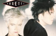 Listen to your heart- Roxette (1989)