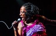 Fallece a los 60 años la cantante Sharon Jones