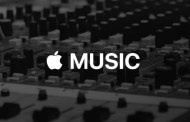 Apple Music confirma 50 millones de usuarios de streaming