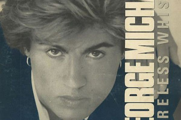 Careless Whisper De George Michael, Es El Vídeo Con Más