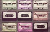 El regreso del Cassette, sus ventas suben un 74% en 2016 en los Estados Unidos