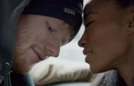 El vídeo de 'Shape of You', de Ed Sheeran, segundo en la historia en superar los 4.000 millones de visualizaciones en YouTube