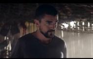 Juanes estrena su nuevo vídeo, Hermosa Ingrata, la búsqueda del amor universal