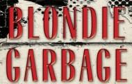 Blondie y Garbage, anuncian gira conjunta este verano en Norteamérica