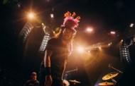 Dave Grohl no estará finalmente en los Grammy