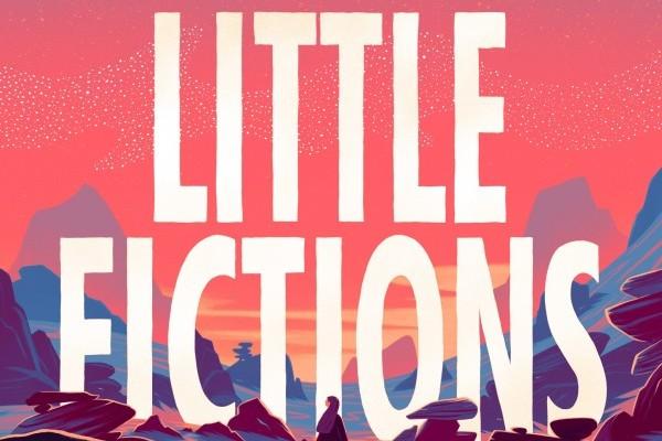Elbow en camino de su segundo #1 en UK, con 'Little Fictions'
