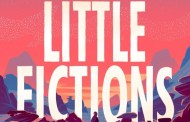 Elbow consiguen su segundo #1 en UK, con 'Little Fictions'