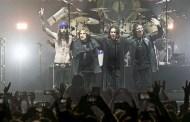Black Sabbath confirman su separación, tras 49 años