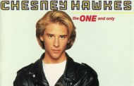 The One And Only- Chesney Hawkes (1991)