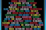 Katy Perry, The xx, Rag'n'Bone Man, Lorde, Craig David y muchos otros se unen a Glastonbury 2017