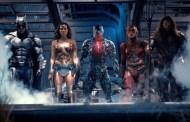 Ya está aquí el primer tráiler de, 'La Liga de la Justicia'