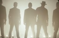 New Kids On The Block estrena el vídeo de 'One More Night'