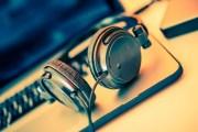 El mercado musical español, es casi ya en un 75% digital, con los datos del primer semestre de 2018