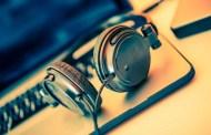 El mercado musical americano crece por tercer año consecutivo, por encima del 10%