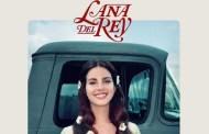 Billboard acaba con la intriga y corona a Lana Del Rey como #1 en US