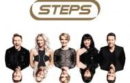 Steps, Texas, Sheryl Crow, Imelda May en los discos de la semana