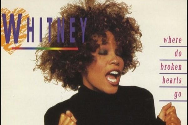 Un año más, el récord que Whitney Houston estableció el 23 de abril de 1988, sigue sin batirse