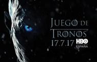 Tráiler oficial de la séptima temporada de Juego de Tronos