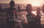 Linkin Park #1 en la lista mundial de álbumes de iTunes, con 'One More Light'