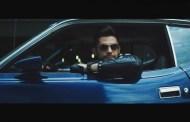 Thomas Rhett estrena junto a Maren Morris, el vídeo thriller de 'Craving You'
