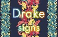 Drake, BLACKPINK, Artists for Grenfell, Depeche Mode, en los singles de la semana