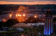 La BBC multiplicará la cobertura en radio y televisión, de Glastonbury