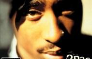 2Pac vuelve al top 40 americano de álbumes, tras 10 años, gracias a 'All Eyez On Me'
