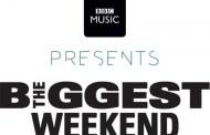 La BBC planea The Biggest Weekend, el mayor festival de música, en mayo de 2018