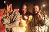 DJ Khaled lidera las nominaciones a los BET Awards, con 6