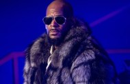 Apple Music y Pandora siguen el camino de Spotify, y eliminan la música de R. Kelly, de sus playlists
