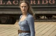 Westworld y la HBO, arrasan en las nominaciones a los Emmy