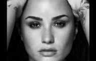 Demi Lovato alcanza por primera vez, el año con un álbum, en la lista americana