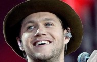 Niall Horan anuncia dúo con Maren Morris, para su primer disco en solitario