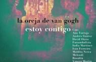 LODVG deja un pequeño adelanto de la nueva versión de, 'Estoy Contigo', completo el 21