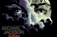 Halloween vuelve a traer a la lista americana de álbumes a 'Thriller' y subida de 'Scream' de Michael Jackson