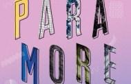 Paramore anuncian concierto en Barcelona, el 7 de enero de 2018, único concierto en España