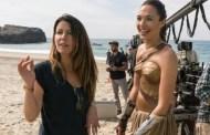 Patty Jenkins dirigirá 'Wonder Woman 2' como la directora femenina, mejor pagada