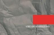 Steely Dan entra en la lista de álbumes USA, con el mítico 'A Decade of Steely Dan', 32 años después